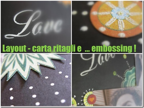 Layout_CartaRitagliEmbossing (Medium)